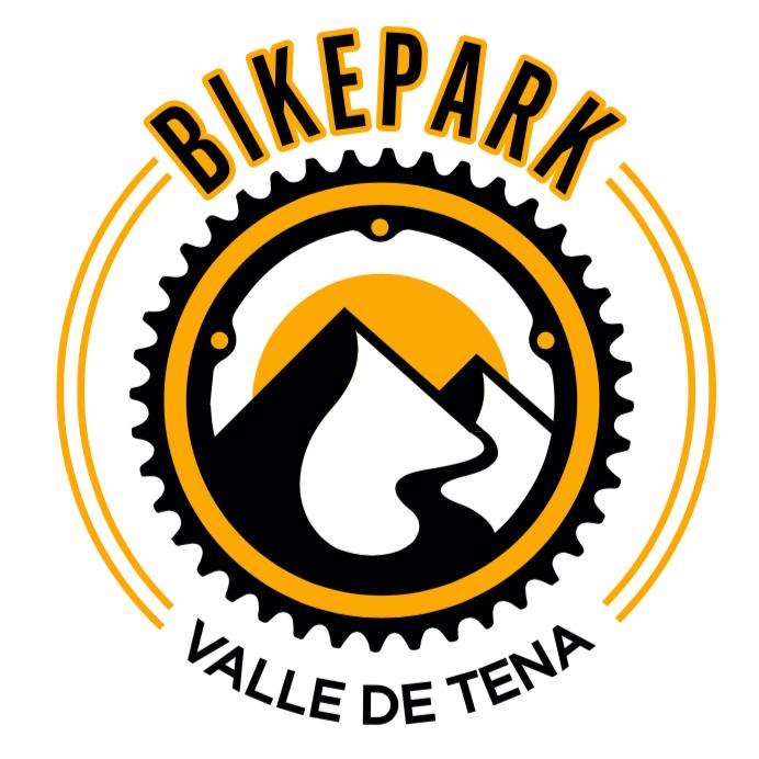 Bike Park Valle de Tena, el nuevo centro de alquiler y soporte técnico de bicicletas eléctricas en Hoz de Jaca.