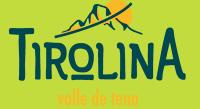 Tirolina Valle de Tena en Hoz de Jaca