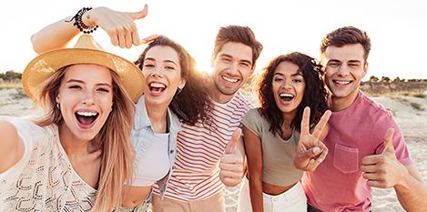 ¿Qué hacer con adolescentes en el valle de Tena?