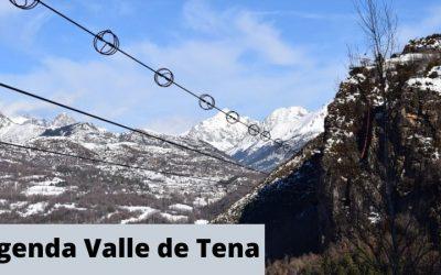 Todos lo que puedes hacer en el valle de Tena en estas navidades