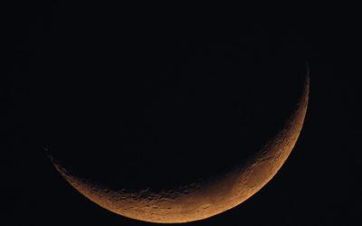 ¡Nuevo salto nocturno el próximo 14 de abril!