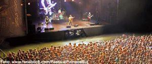 www.facebook.com/FestivalPirineosSur/