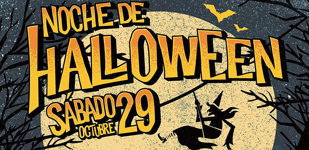 ¿Quieres vivir una noche de Halloween diferente? Nosotros nos anticipamos… Ven a Hoz de Jaca el próximo sábado 29 de octubre y sumérgete en una noche de brujas, muy especial, en el Valle de Tena.